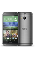 HTC One M8s Asia 16GB