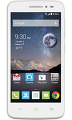 Alcatel OneTouch Pop Astro
