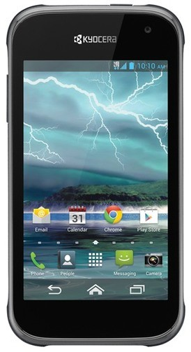 Kyocera Hydro Xtrm Specs And Price Phonegg