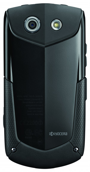 Kyocera Durascout E6782 Specs And Price Phonegg