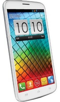 Starmobile Diamond S2 foto
