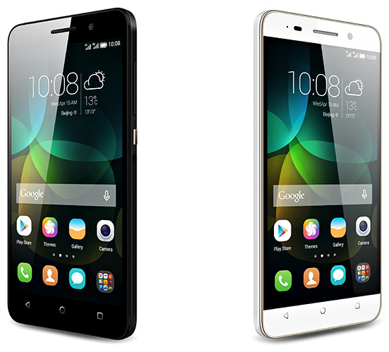Huawei Honor 4C CHM-U01 - Specs and Price