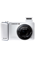 Samsung Galaxy Camera GC120