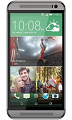 HTC One M9 Sprint