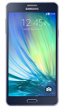 Samsung Galaxy A8 16GB