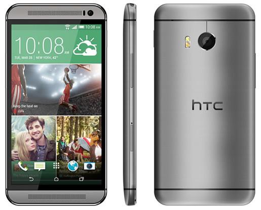 Htc one m9 t mobile price : Eagle rock ca