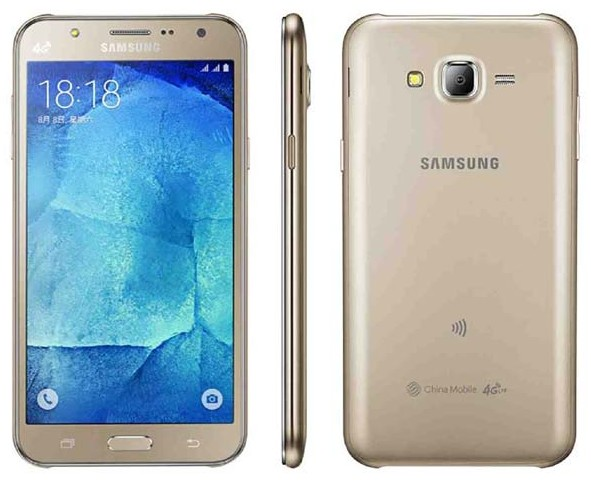samsung galaxy j5 specs and price phonegg. Black Bedroom Furniture Sets. Home Design Ideas
