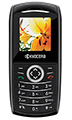 Kyocera S1600 US version