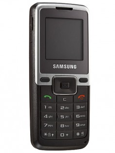 Samsung SGH-B110 photo