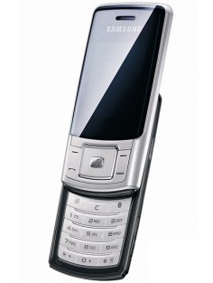 Samsung SGH-M620 photo
