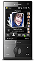 HTC Touch Diamond Us version