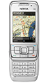 Nokia E66 US version