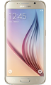 Samsung Galaxy S6 Duos 128GB