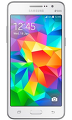 Samsung Galaxy Grand Prime G530FZ