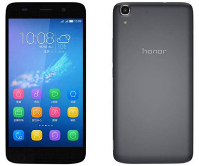 Huawei Honor 4A SCL-CL00