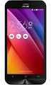 Asus Zenfone 2 Laser ZE500KL 16GB India