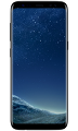 Samsung Galaxy S8 US version