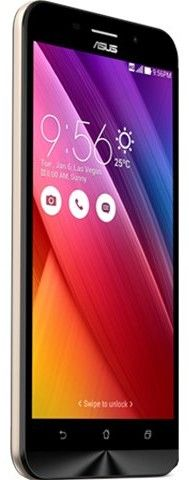 Asus Zenfone Max ZC550KL 8GB photo