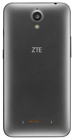 defend use zte obsidian sd card genuinely great