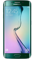 Samsung Galaxy S6 edge+ SM-G928T 64GB