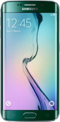 Samsung Galaxy S6 edge+ SM-G928T 64GB صورة