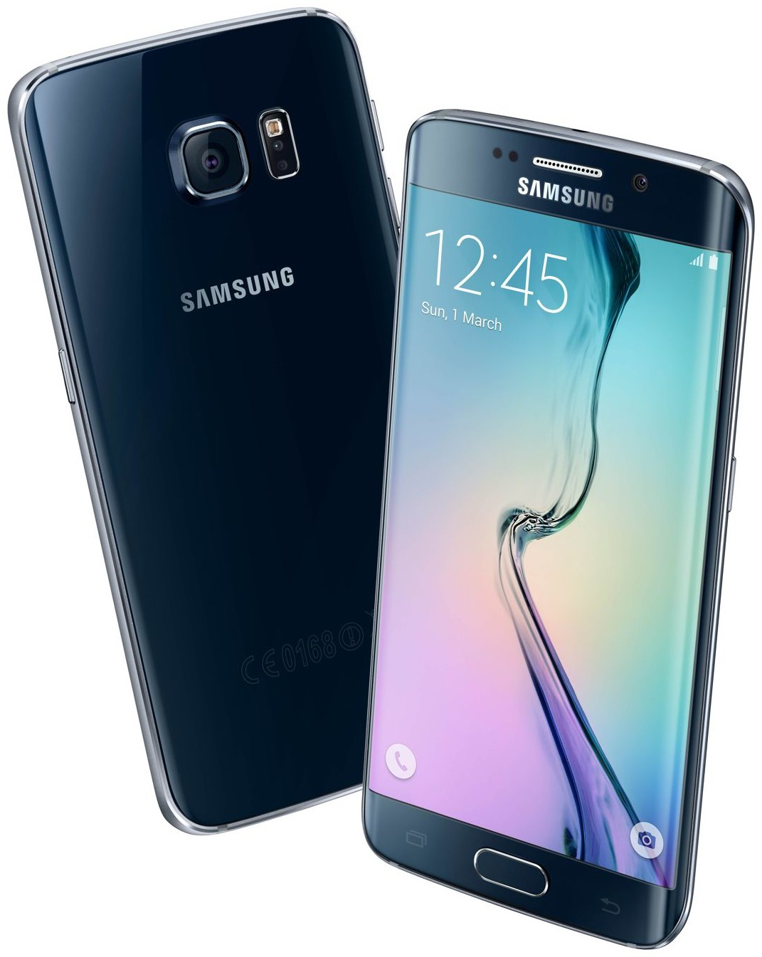 samsung galaxy s6 edge sm g928t 64gb specs and price phonegg. Black Bedroom Furniture Sets. Home Design Ideas