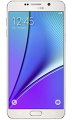 Samsung Galaxy Note 5 (CDMA) SM-N920P 64GB