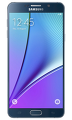 Samsung Galaxy Note 5 Duos 64GB