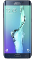 Samsung Galaxy S6 edge+ Duos 32GB