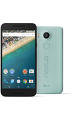 LG Nexus 5X Asian 32GB
