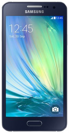 Samsung Galaxy A3 SM-A300FU photo