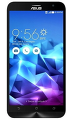 Asus Zenfone 2 Deluxe ZE551ML 16GB India