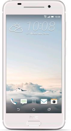 HTC One A9 Americas 16GB foto