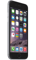Apple iPhone 6s AT&T 128GB