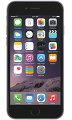 Apple iPhone 6s Plus T-Mobile 16GB