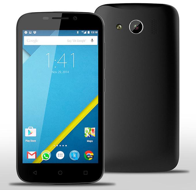 Elephone G9 - Specs and Price - Phonegg