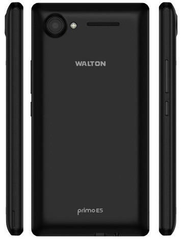 Walton Primo E5