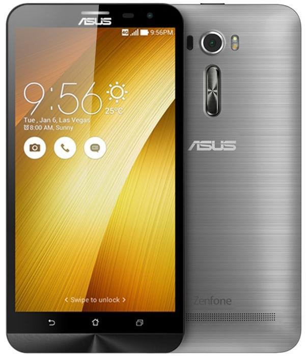 asus zenfone 2 laser ze600kl 16gb tw specs and price. Black Bedroom Furniture Sets. Home Design Ideas