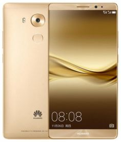 Huawei Mate 8 32GB photo