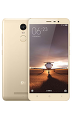 Xiaomi Redmi Note 3 (Mediatek) 16GB