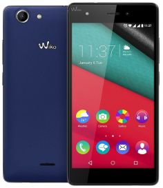 Wiko Pulp 32GB photo