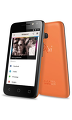 Alcatel OneTouch Pixi 4 (4) 8GB