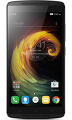 Lenovo K4 Note A7010 32GB