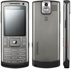 Samsung SGH-U800 Soul b photo