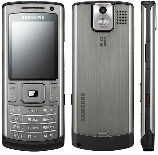 Samsung Sgh U800 Soul B Specs And Price Phonegg