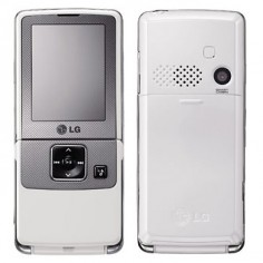 LG KM386 photo