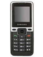 Samsung SGH-M130 photo