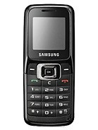 Samsung SGH-M140 photo