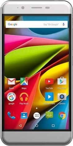 Archos 50 Cobalt photo