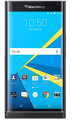 BlackBerry Priv T-Mobile